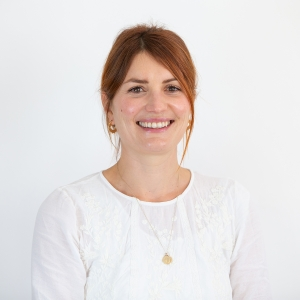 Marianne Nicholls